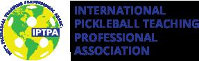 iptpa-logo-1