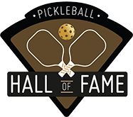 https://pickleballhalloffame.com/