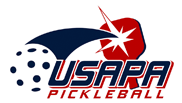 usapa-pickleball