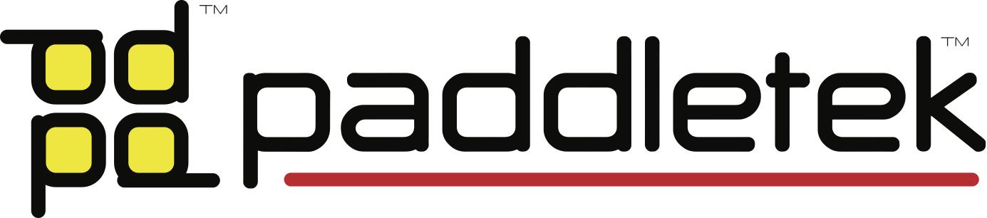 Paddletek_Full_Logo_ 2017
