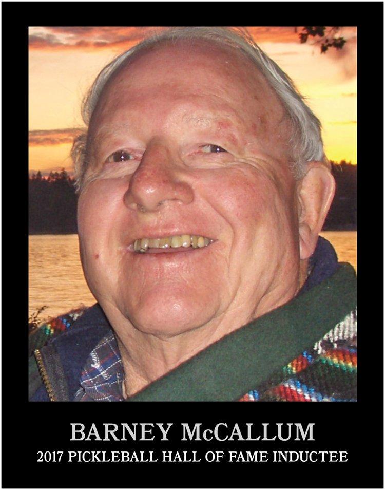 BarneyMcCallumPosterVistaPrint