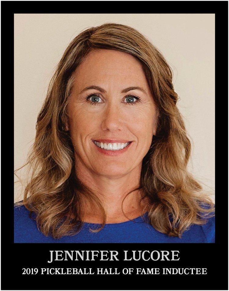 JenniferLucorePoster